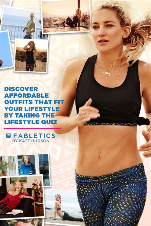 wallet store online Affordable Workout Clothes by Kate Hudson called Fabletics  A Curated Collection of Activewear that is a Buy Now and Wear Forever  Discover outfits that fit your Lifestyle by taking our Lifestyle quiz