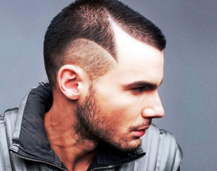 The 25 best trendy mens haircuts ideas on pinterest popular 2014 trendy mens haircuts 12 trendy mens hairstyles 2015 mens haircuts 2014 urmus Image collections