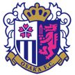 Cerezo Osaka vs Thespakusatsu Gunma Mar 12 2016  Live Stream Score Prediction
