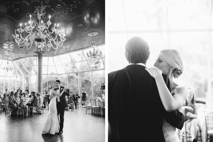 Shy Laurel Photography | Old San Francisco Steak House | Shauna and Travis | Rain and Rainbows