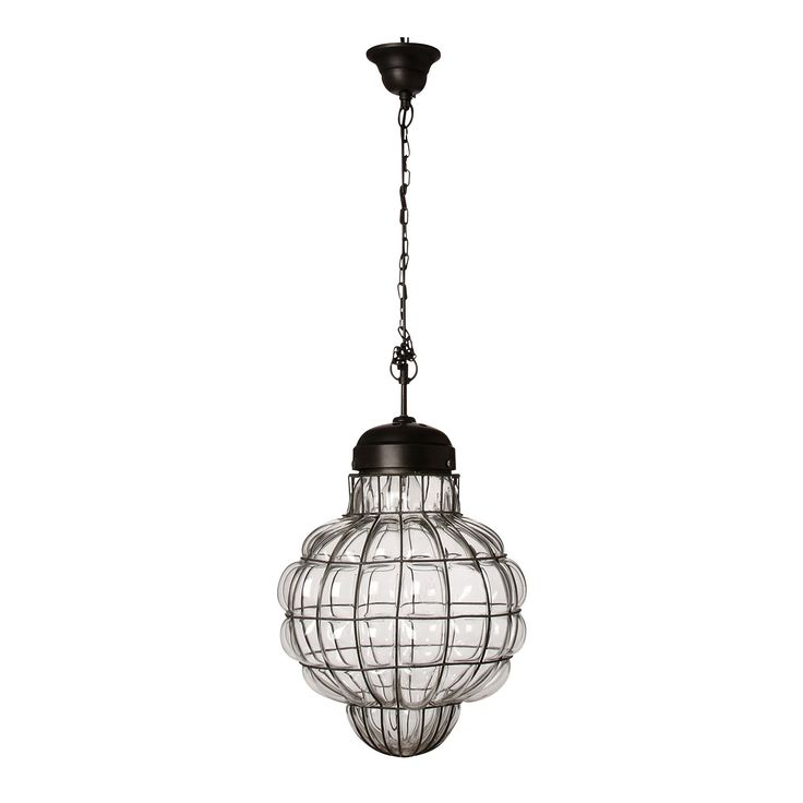 8 best Lights and Lamps images on Pinterest