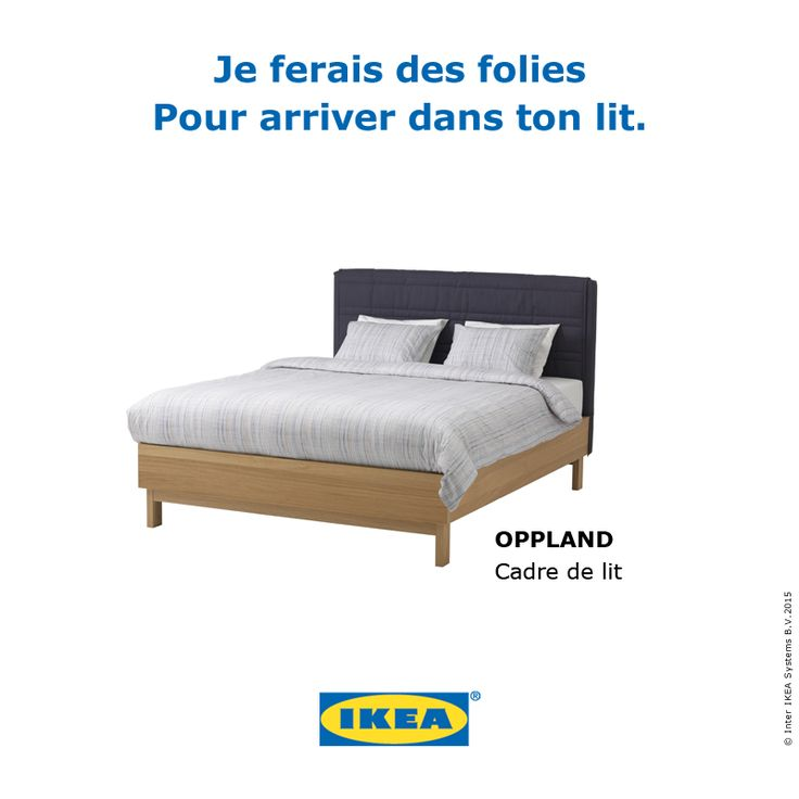 1000+ images about Ikea oppland on Pinterest Ash, Furniture and Change tables