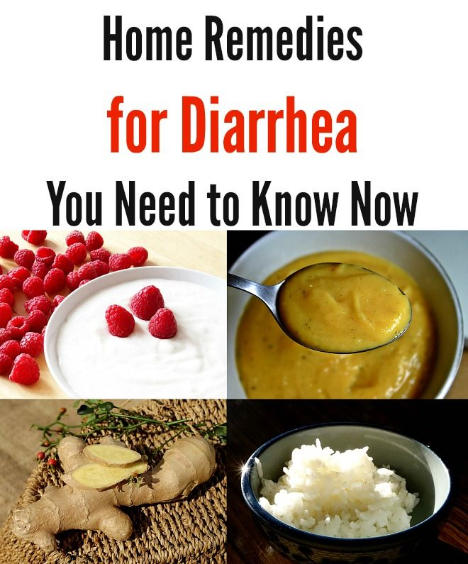 The Best Natural Remedies For Diarrhea Ideas On Pinterest - How to stop diarrhea quickly by natural home remedies