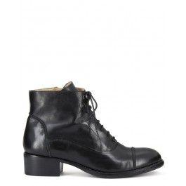 Boots ANTAN  par SAN MARINA