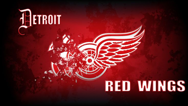 Detroit red wings tickets - 2015 stanley cup playoffs, Every detroit red wings ticket in one place. Description from diy.didiroesmana.com. I searched for this on bing.com/images