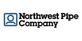 Northwest Pipe Co. Acquires Permalok Corp.