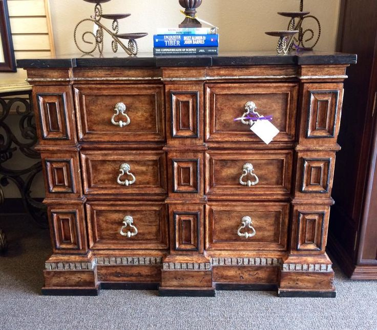 best Leather Furniture  on Pinterest  Leather furniture