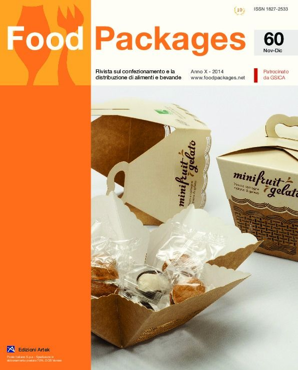 Choose the next cover: mockup 3 for Food Packages 60