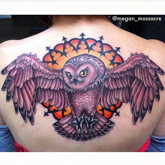 Best 25 Skin Color Tattoos Ideas On Pinterest: 25+ Best Ideas About Skin Deep Tattoo On Pinterest