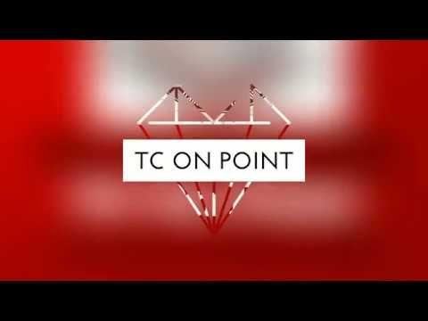 17 besten TC On Point - Real Estate Bilder auf Pinterest ...