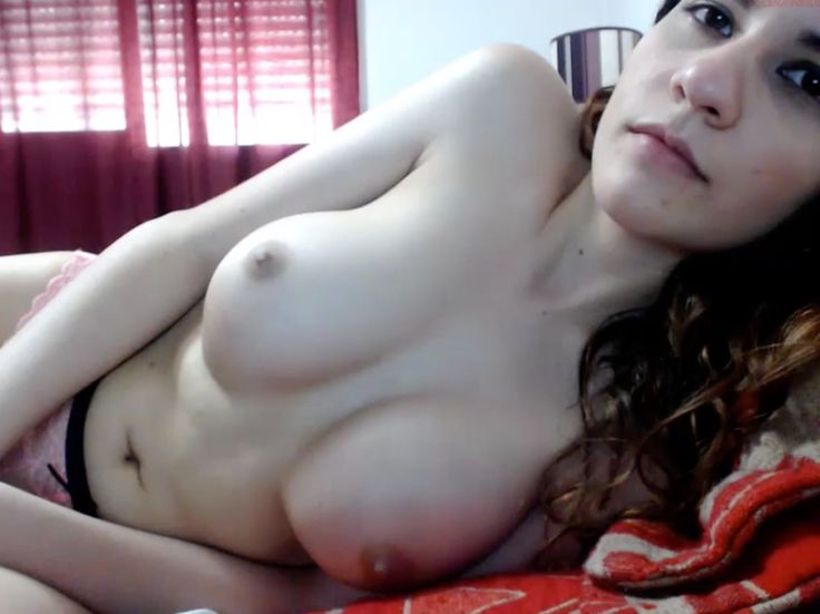 chaturbate.com/couple-cams/