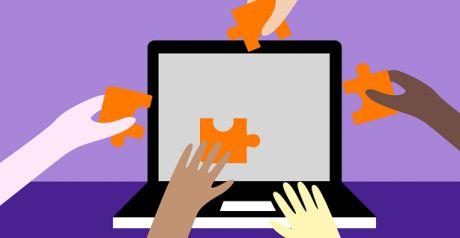 agile ux concevoir l 39 exp rience utilisateur avec agilit exp rience utilisateur orange. Black Bedroom Furniture Sets. Home Design Ideas