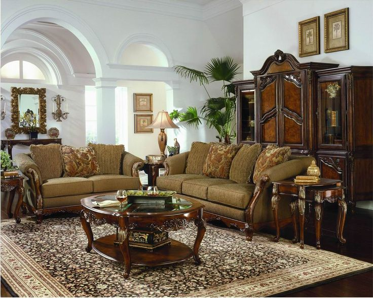 Best 50 Best Images About Complete Living Room Set Ups On 640 x 480