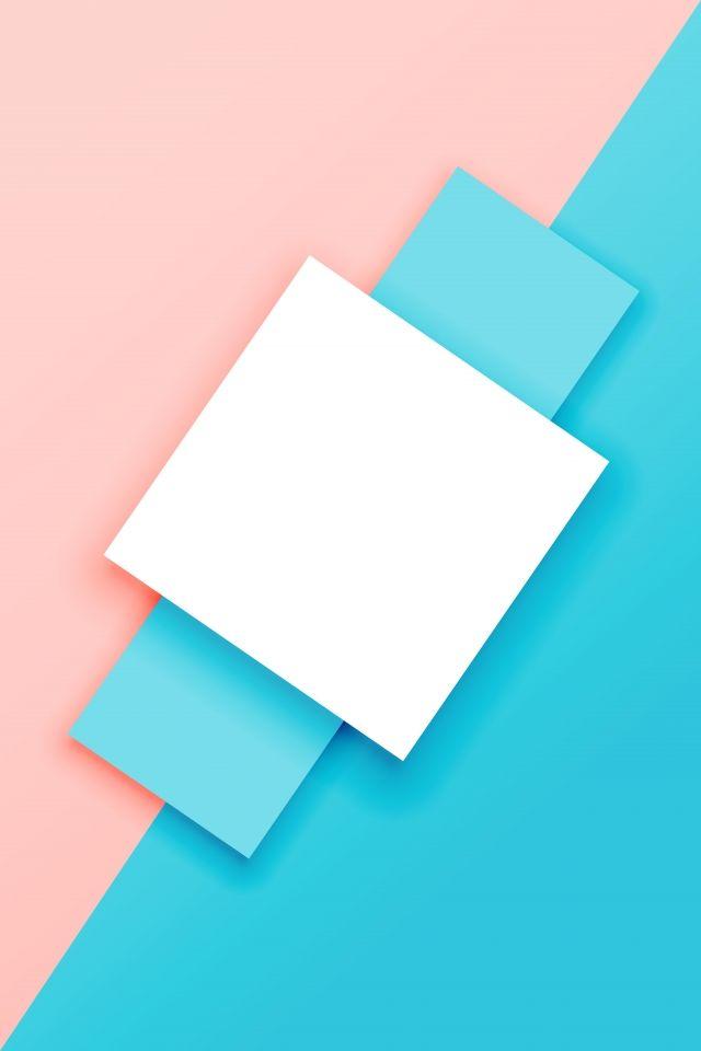 بسيطة اللون الوردي تيفاني الأزرق لون الخلفية بسيط وردي تيفاني الأزرق لون متقدم الملصق خلفية جميل إبداعي Powerpoint Background Design Graphic Design Background Templates Graphic Wallpaper