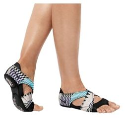Best Ankle Supporting Workout Shoe