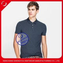 Custom made bulk high quality men's polo shirts with full printing  best seller follow this link http://shopingayo.space