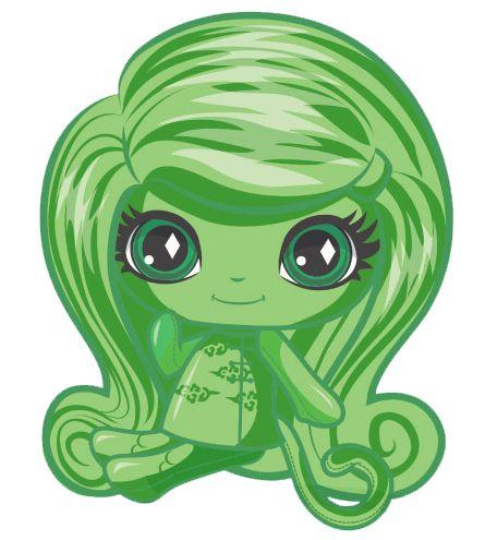 334 best Monster High Rules images on Pinterest  Monster high