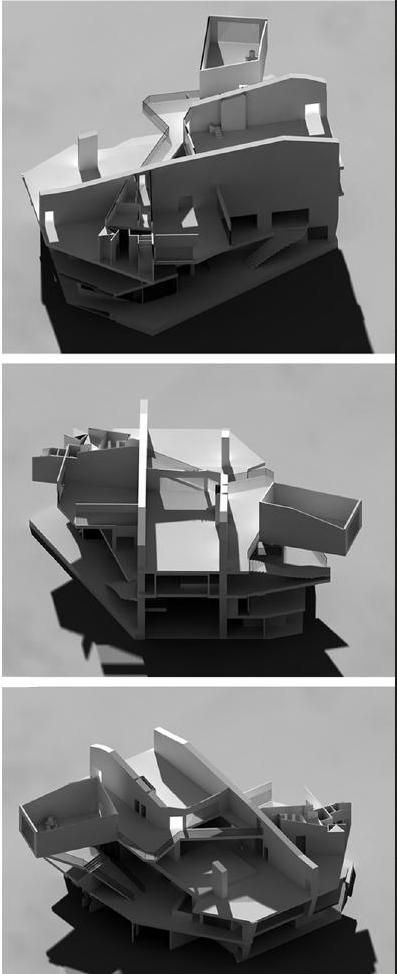 #ClippedOnIssuu from Verdiana Genovesi landscape architecture  portfolio 2016