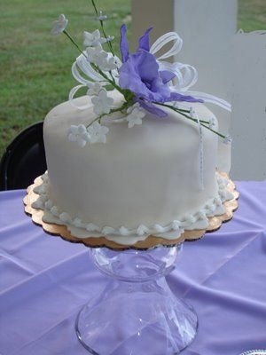 Puertorrican cake recipe. The best cake in the world!!!!!!