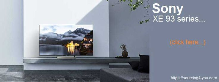 Top 10 Best 55-65 inches 4K TV � Television Buying Guide 2018