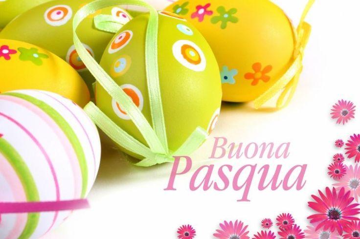 Auguriamo a tutti una felice e serena #Pasqua! Speriamo di rivedervi presto 😉 Happy #Easter 🌷🌹💐 Hope to see you soon, #season opening is coming 😊 #valrendena #trentino #campiglio #pinzolo #dolomiti #dolomiten #campingplatz #campsite #relax #holidays