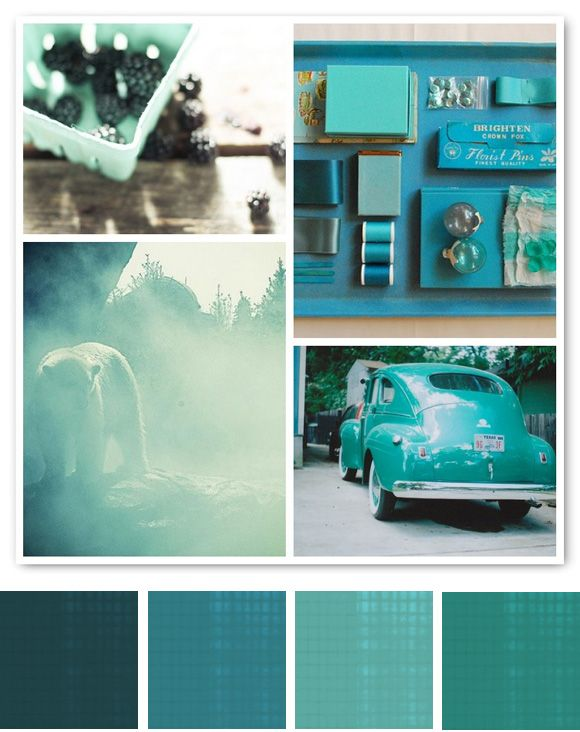 Inspiration Daily: 11. 22. 10 - Home - Creature Comforts - daily inspiration, style, diy projects + freebies
