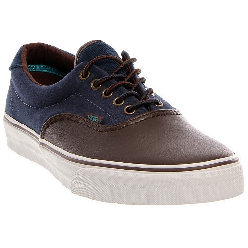 cool vans shoes for 28 images 1000 images about cool