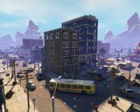 Epic Games обновила Unreal Engine до версии 4.5. Несмотря на то, что сменился только десятичный индекс, обновлений много: новая система мягких теней на основе рейтрейсинга, новая система SSS, система ретаргетинга анимации, поддержка видеотекстур