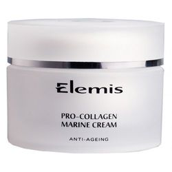 What Is Collagen Body Cream? Collagen is used in skin care because it has moisturizing properties. There is some debate over the effectiveness of hydrolyzed collagen in topical skin care treatments. Hydrolyzed collagen can be orally ingested and the effects of topical treatment may not be as the effects of oral ingestion.