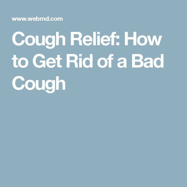 Best 25 bad cough ideas on pinterest honey for cough mucus cough relief how to lose a bad cough ccuart Choice Image
