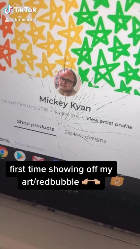Showing Off My Pride Bees Video Line Art Drawings Sticker Design Cute Drawings