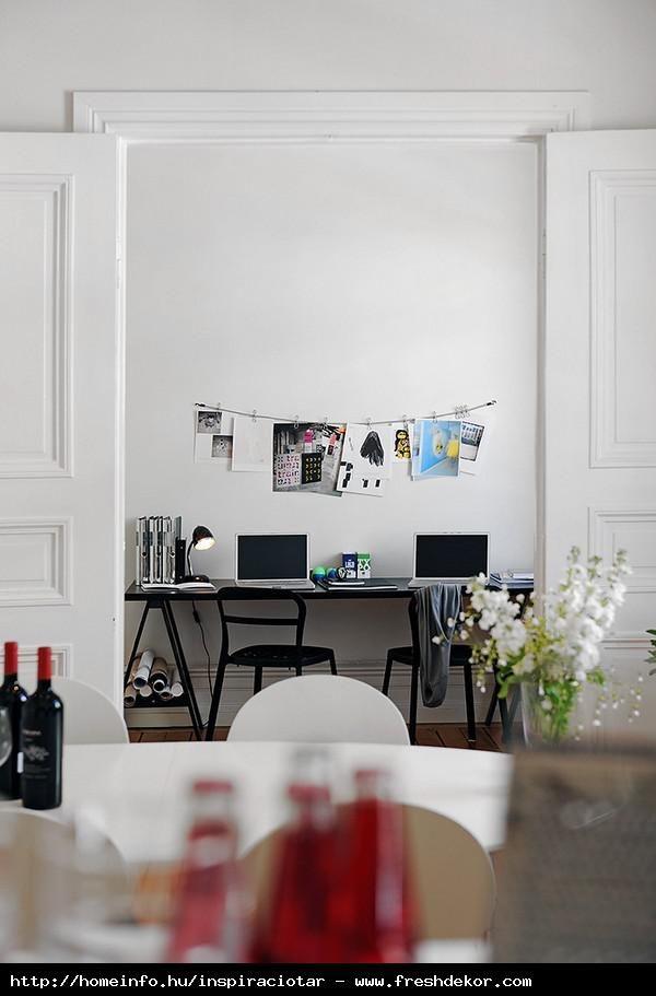 Dolgozószoba inspirációk42