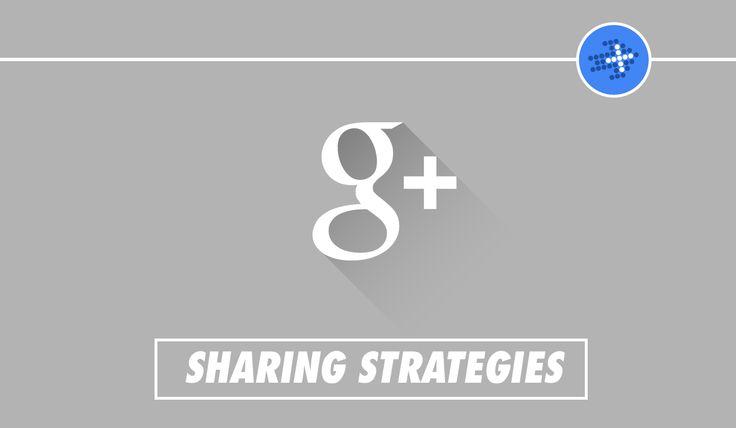 Google Plus Posts - Plus Your Business