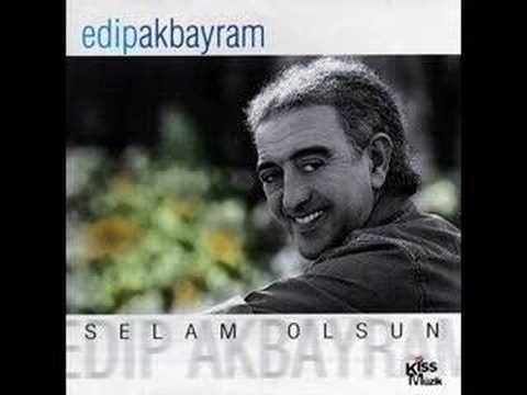 Merdo-Edip Akbayram - YouTube ********* ((14.08.2014 @ 13.04.2016 ))