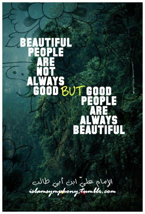 HZ Ali ibn Abi Talib Inspirational quotes pictures