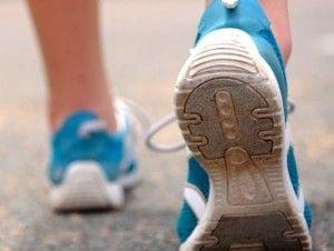 """Harán caminata """"Caminantes por la Felicidad"""" con auspicio Banca Solidaria"""