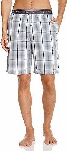 Calvin Klein underwear Mens Pyjama Bottoms - Grey - Grau (MAX PLAID - ASHFORD GREY 3MX) - Medium No description (Barcode EAN = 8718654360143). http://www.comparestoreprices.co.uk/mens-designer-underwear/calvin-klein-underwear-mens-pyjama-bottoms--grey--grau-max-plaid--ashford-grey-3mx--medium.asp