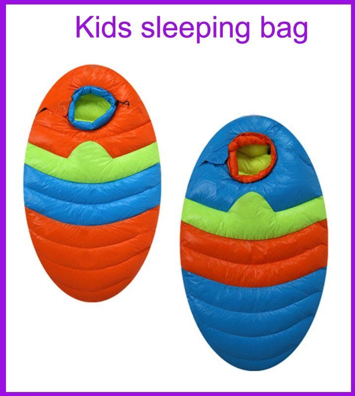 86.79$  Buy here - http://aliuyy.worldwells.pw/go.php?t=32725521848 - High Quality Baby Rainbow Waterproof sleeping Bag winter Envelope sleep thermal sack kids sleepsack pajamas bolsa de dormir para