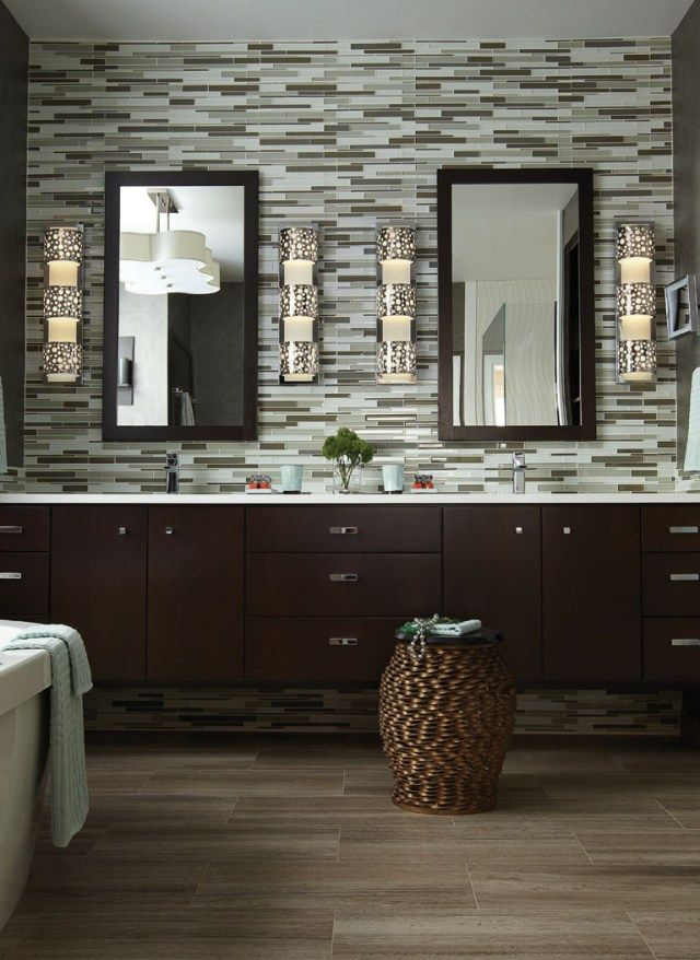 Beautiful Photo Of Bathroom Wall Light Fixtures Interior Design Ideas Home Decorating Inspiration Moercar Bathroom Wall Light Fixtures Contemporary Bathroom Lighting Bathroom Light Fixtures