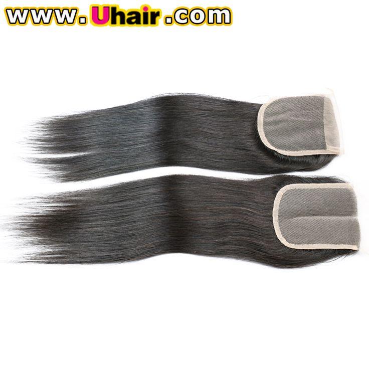 best human hair extensions,facoty direct sale 100 virgin straight human hair weave bundles