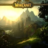 How To Lvl Up Fast In Wow  -  3 Simple But Effective Power Leveling Tips For World Of Warcraft