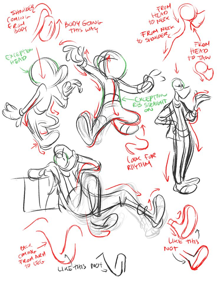 Character Design Animation Tutorial : Best rad sechrist images on pinterest drawing