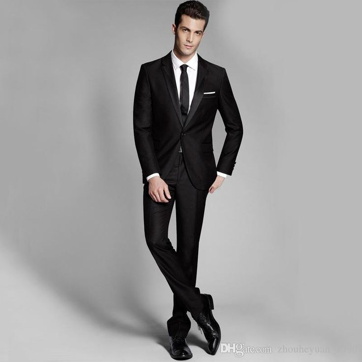 Best 25  Mens suits online ideas on Pinterest | Suit guide, Mens ...