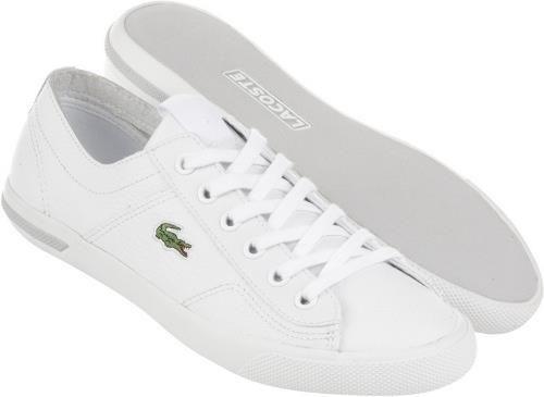 Теннисные туфли петербург