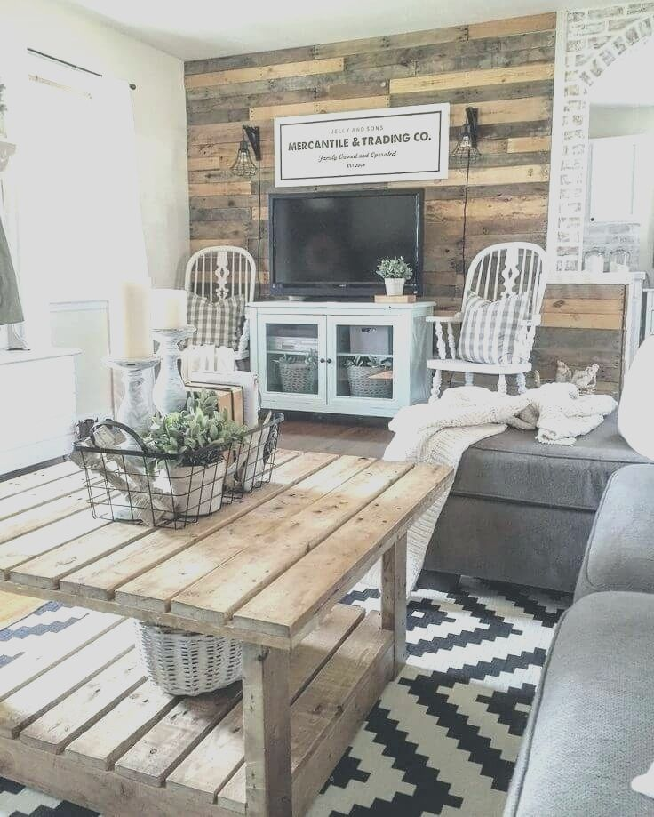 12 Advanced Country Living Room Decorating Ideas Gallery In 2020 Living Room Decor Rustic Modern Rustic Living Room Farmhouse Decor Living Room