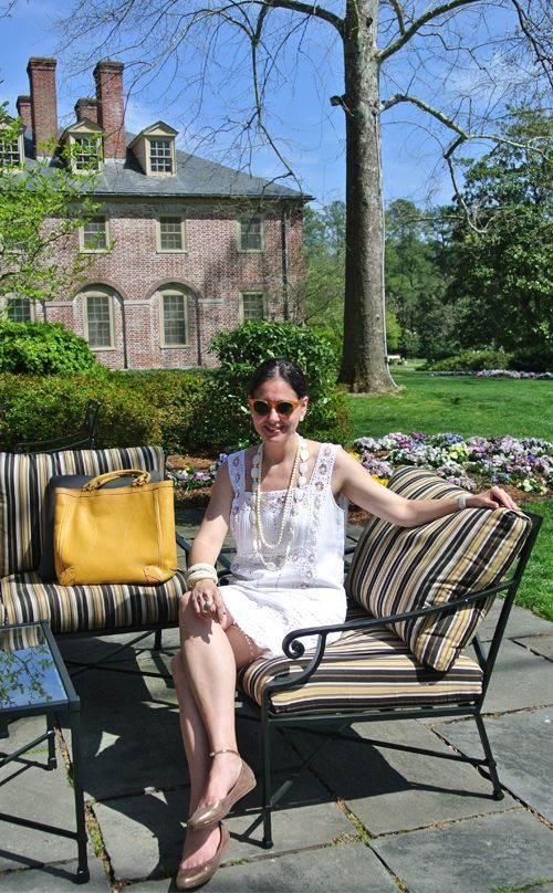 Susana Fernandez   A Key to the Armoire