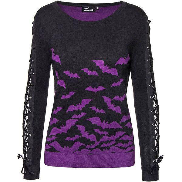 Más de 25 ideas increíbles sobre Purple jumpers en Pinterest ...