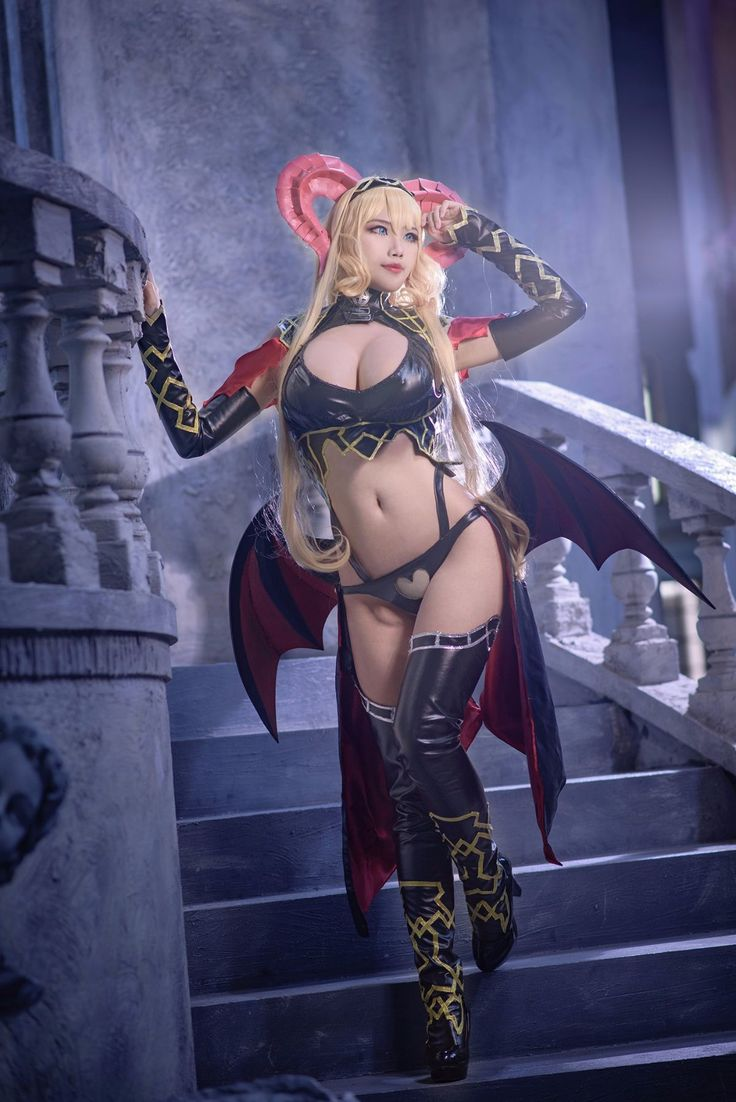 39 best Косплей images on pinterest | cosplay girls, anime cosplay