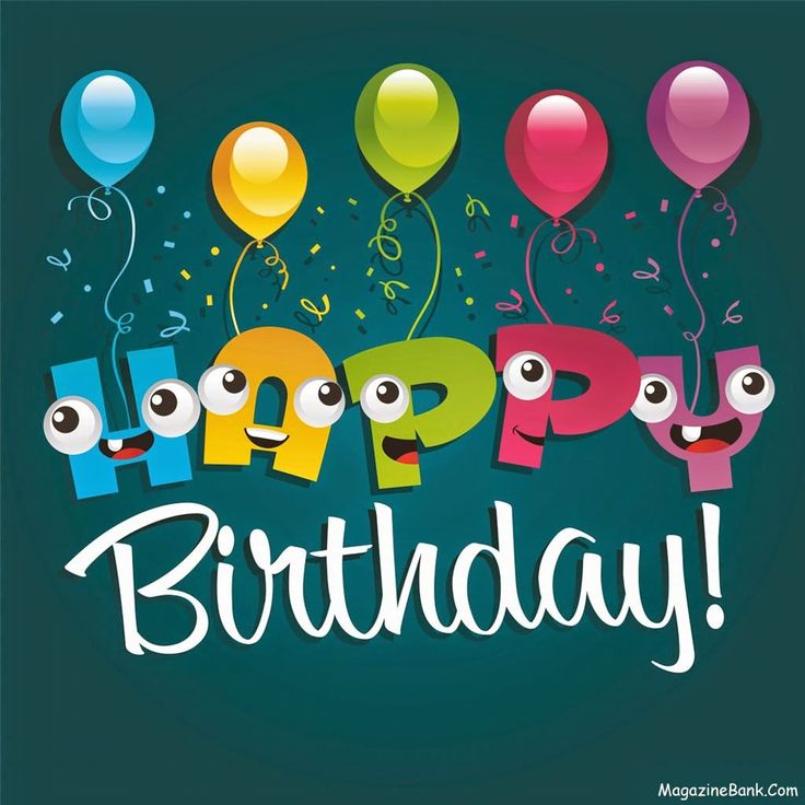 happy birthday sms messages wishes free greeting cards happy birthday free ecards birthday free sms messages birthday free greetings download happy birthday wishes free cards happy birthday sms messages happy birthday wishes free greetings birthday wishes sms birthday messages wishes sms
