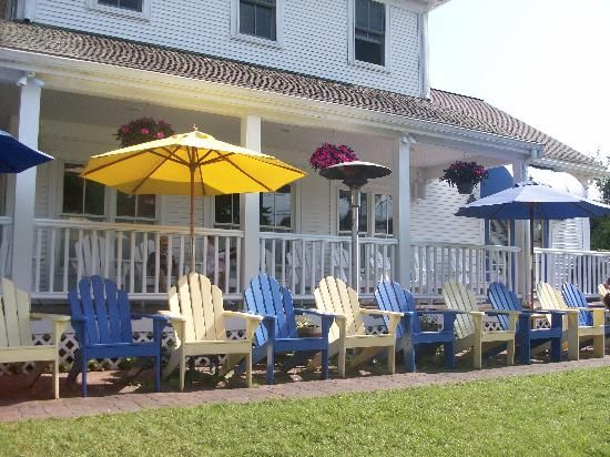 1000 Images About Places To Eat In Yarmouth MA Cape Cod On Pinterest